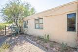 919 Navajo Road - Photo 47