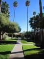 2950 Alvernon Way - Photo 18