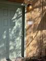 2950 Alvernon Way - Photo 4
