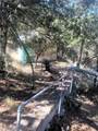 9065 Canelo Hills Trail - Photo 24