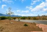 37495 Jade Crest Drive - Photo 31
