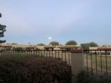 791 Camino Corrida - Photo 11