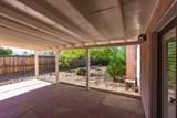 1301 Santa Rosa Avenue - Photo 4