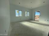 3220 Shade Rock Place - Photo 10