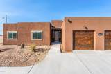 3235 Shade Rock Place - Photo 10