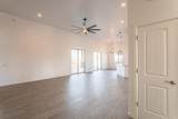 3235 Shade Rock Place - Photo 11
