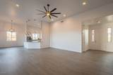 3235 Shade Rock Place - Photo 12