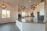 3235 Shade Rock Place - Photo 13