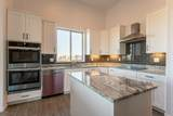 3235 Shade Rock Place - Photo 18