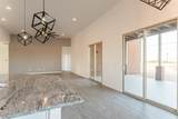 3235 Shade Rock Place - Photo 19