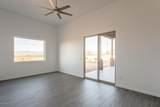 3235 Shade Rock Place - Photo 21