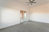 3235 Shade Rock Place - Photo 22