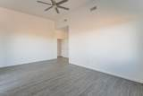3235 Shade Rock Place - Photo 23