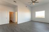 3235 Shade Rock Place - Photo 24
