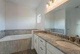 3235 Shade Rock Place - Photo 28
