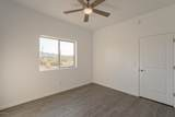 3235 Shade Rock Place - Photo 29