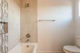 3235 Shade Rock Place - Photo 32
