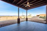 3235 Shade Rock Place - Photo 41