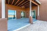 3235 Shade Rock Place - Photo 42