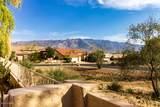 38384 Granite Crest Drive - Photo 1