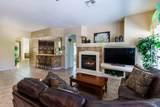 38384 Granite Crest Drive - Photo 10