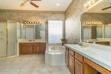 38384 Granite Crest Drive - Photo 20