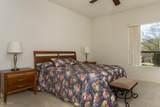 38384 Granite Crest Drive - Photo 24