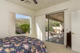 38384 Granite Crest Drive - Photo 25