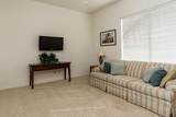 38384 Granite Crest Drive - Photo 27