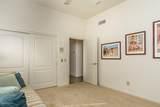 38384 Granite Crest Drive - Photo 28