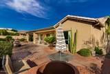 38384 Granite Crest Drive - Photo 38