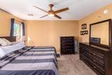 9973 Country Shadows Drive - Photo 10