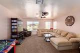 9973 Country Shadows Drive - Photo 13