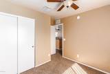 9973 Country Shadows Drive - Photo 16