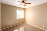 9973 Country Shadows Drive - Photo 17