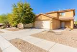 9973 Country Shadows Drive - Photo 2