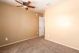 9973 Country Shadows Drive - Photo 20