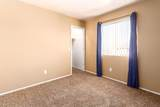 9973 Country Shadows Drive - Photo 21