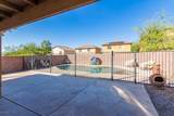 9973 Country Shadows Drive - Photo 23