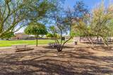9973 Country Shadows Drive - Photo 26