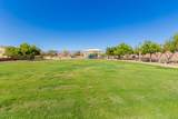 9973 Country Shadows Drive - Photo 27