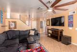 9973 Country Shadows Drive - Photo 3