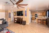 9973 Country Shadows Drive - Photo 6