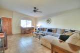 7525 Shirley Lane - Photo 11
