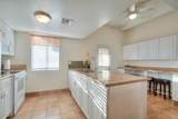 7525 Shirley Lane - Photo 18