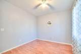 7525 Shirley Lane - Photo 25