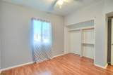 7525 Shirley Lane - Photo 26