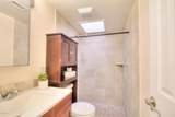 7525 Shirley Lane - Photo 30