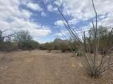 7560 Desert Post Lane - Photo 13
