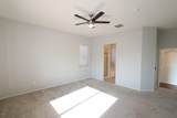 12348 Lost Shadow Court - Photo 11